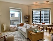 75 Wall St Unit 29 C, New York image