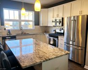 15458 Eames Way, Apple Valley image