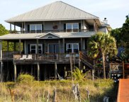 140 Painted Pony Rd, Port St. Joe image