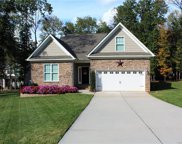118 Clear Springs  Road, Mooresville image