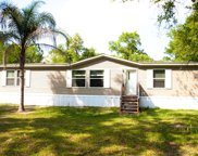 2658 SILVER CREEK DR, Green Cove Springs image