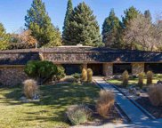 2080 Dant Unit Blvd, Reno image
