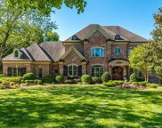 10915 Robinson Rock  Court, Charlotte image