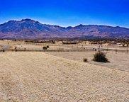 9930 N Equine Road, Prescott image
