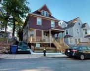 22-22A Montrose Street, Boston image