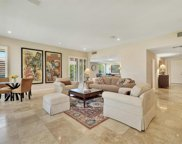 2 Rutgers Court, Rancho Mirage image