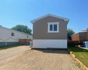 280 CLAUSEN  Crescent, Fort McMurray image