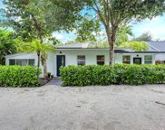 1255 9th Ave N, Naples image