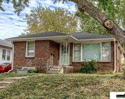 848 S 33rd Street, Lincoln image