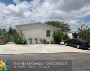 35250 SW 177th Ct Lot 215, Homestead image