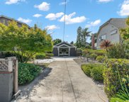 1811 49th Ave, Capitola image