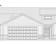 5640 S Tanner Ave, Sioux Falls image