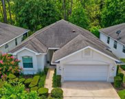 41 W Waterside Parkway, Palm Coast image