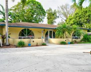 605 Sw 65th Ave, Margate image