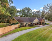 4818 Se 7th Place, Ocala image