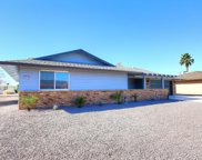 13211 W Bonanza Drive, Sun City West image