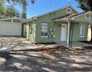 1918 Macomber Avenue, Clearwater image