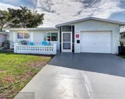 6910 NW 17th Ct, Margate image