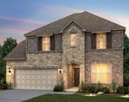 11560 Meadow Hill Way, Fort Worth image