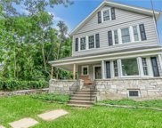 50 Water  Street, Eastchester image