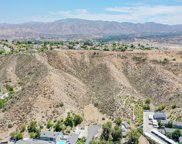 0 Sierra Cross Avenue, Canyon Country image