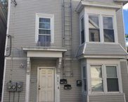 11 Bailey  Court, Providence image