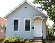 403 Chatfield Street, Winona image
