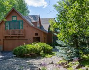 17490 Canoe Camp  Drive, Bend image