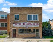 5911 W Higgins Avenue, Chicago image
