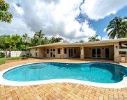 13250 Sw 107th St, Miami image