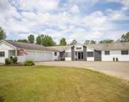 300 Forest Hill, Apalachin image