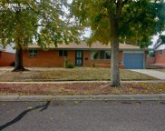 2118 Mcarthur Avenue, Colorado Springs image