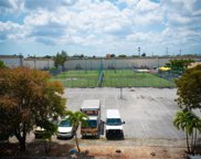7910 Nw 25th St, Doral image