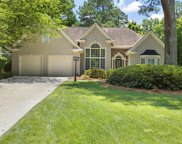 300 Whitley Park Drive, Sandy Springs image