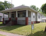 820 S. Morse Street, Roodhouse image