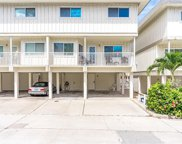 700 Gulf Boulevard Unit 17, Indian Rocks Beach image