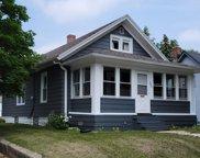 1002 Beechwood Ave, Waukesha image