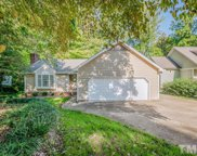 215 Lawrence Road, Cary image