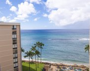 4365 Lower Honoapiilani Unit 1120, Lahaina image
