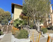 1606 S Barrington Ave, Los Angeles image