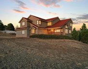 12112 N Woody Creek Road, Parker image