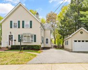 76 MINERAL STREET, Reading image