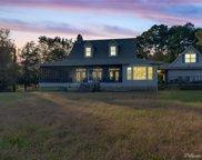 599 Pine Cove Road, Elm Grove image