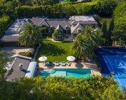 9425     SUNSET Boulevard, Beverly Hills image