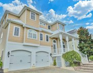 10413 Exeter Rd, Ocean City image