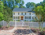 2611 Sherborne Place, Raleigh image
