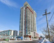 1550 Fern Street Unit 1004, North Vancouver image