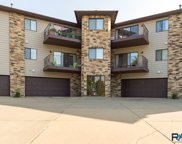 4601 W Custer Ln, Sioux Falls image