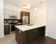 7727 Royal Oak Avenue Unit 303, Burnaby image
