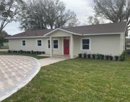704 W Daughtery Road, Lakeland image